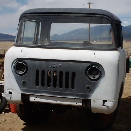 1958-fc150-buenavista-co1