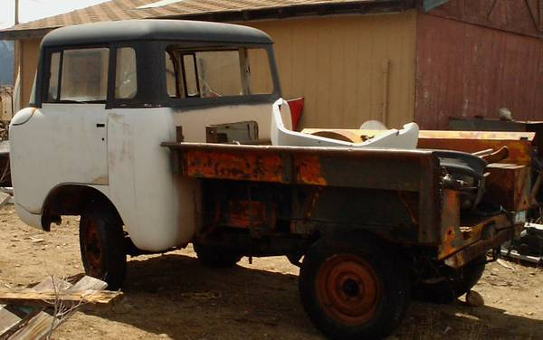 1958-fc150-buenavista-co2