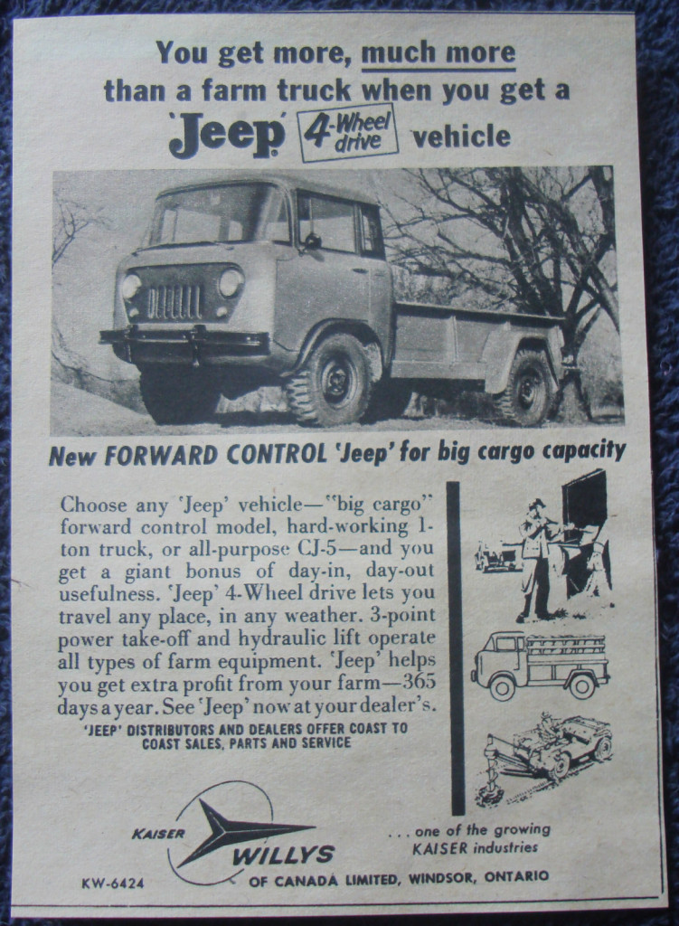 1958-fc170-willys-of-canada-ad