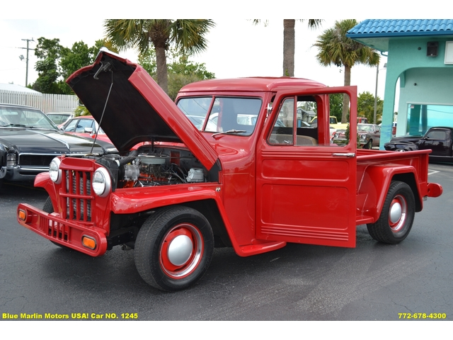 1958-truck-bumper-stuart-fl