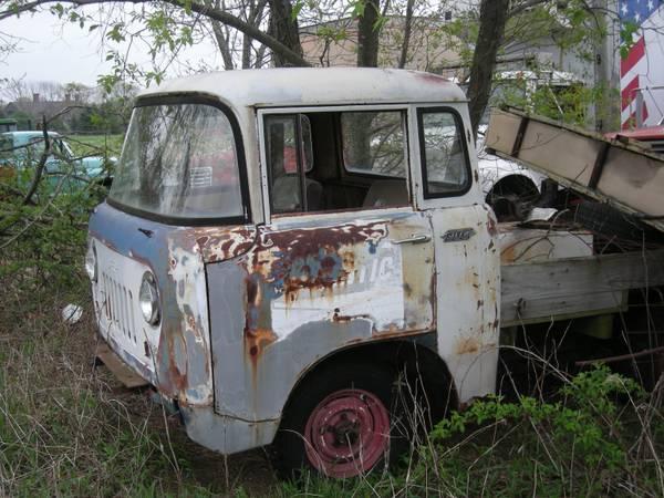 1959-fc150-boxford-ma1