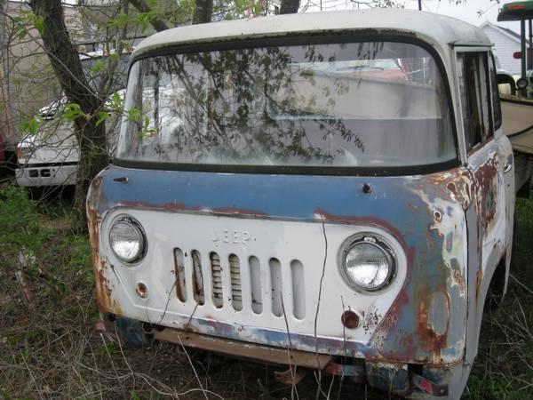 1959-fc150-boxford-ma2