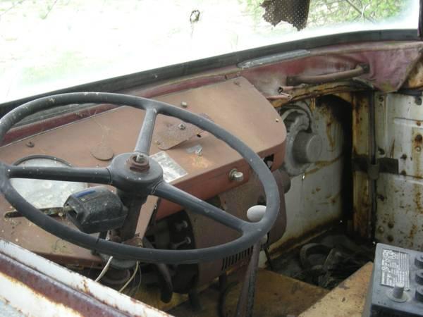 1959-fc150-boxford-ma3