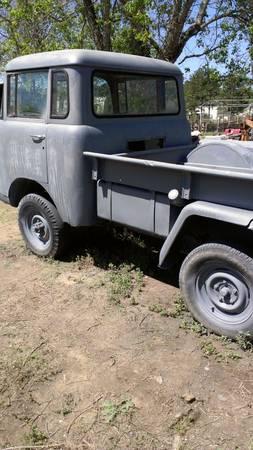 1959-fc150-santafe-tx