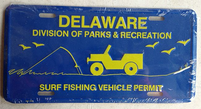 Artists drawings ewillys for De fishing license
