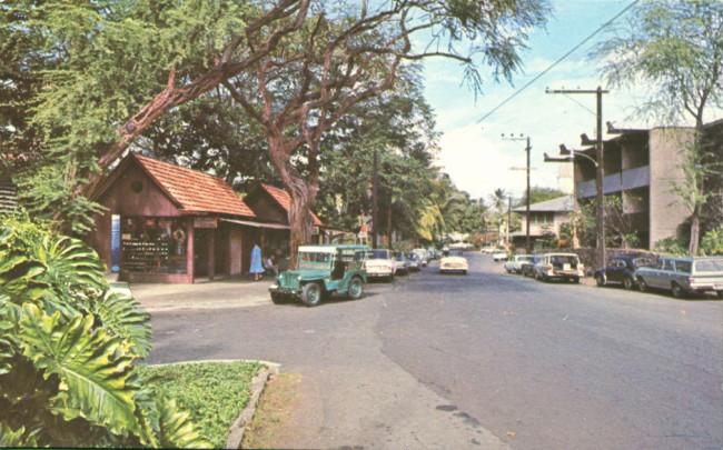 1960s-kailua-kona-postcard1