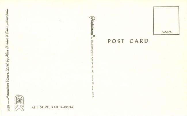 1960s-kailua-kona-postcard2