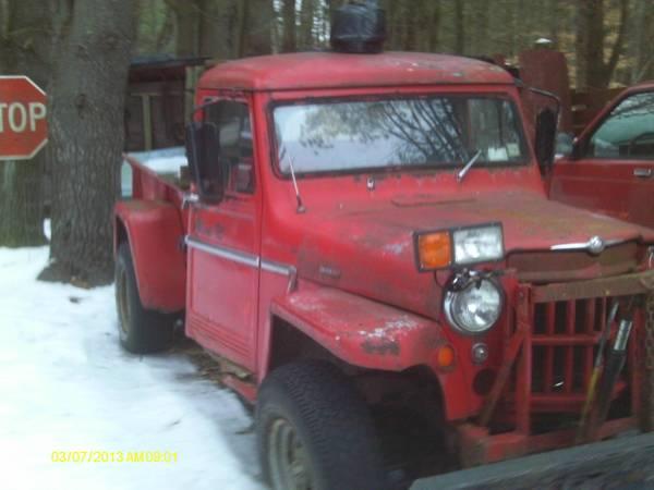 1961-truck-northville-ny