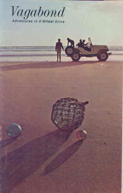 1969-vagabond-magazine-jeep-vol1-1
