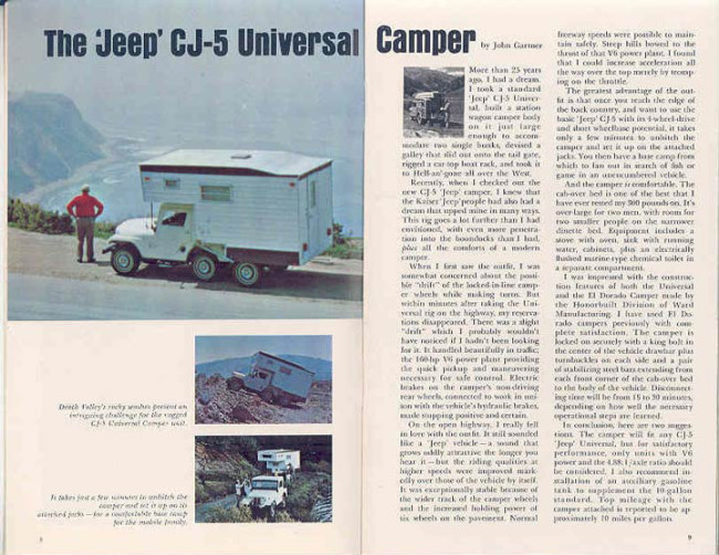 1969-vagabond-magazine-jeep-vol1-4