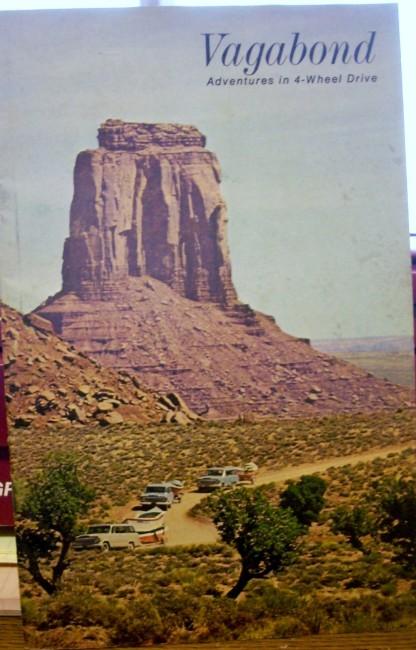 1969-vagabond-magazine-jeep-vol2-1