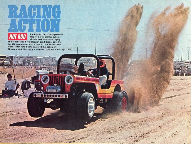 1972-hotrodmagazine-bakersfield-flattie-drag