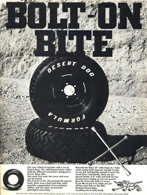 1973-09-pg5-desert-dog-ad-lores