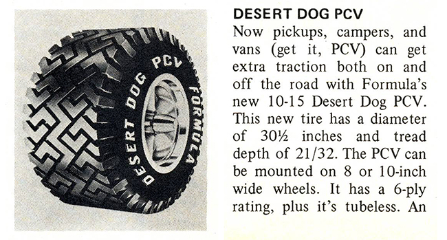 1973-09-pg72-desert-dog-pcv-lores copy