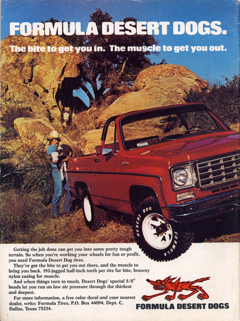 1975-05-fourwheeler-back-cover-desert-dogs-ad-lores