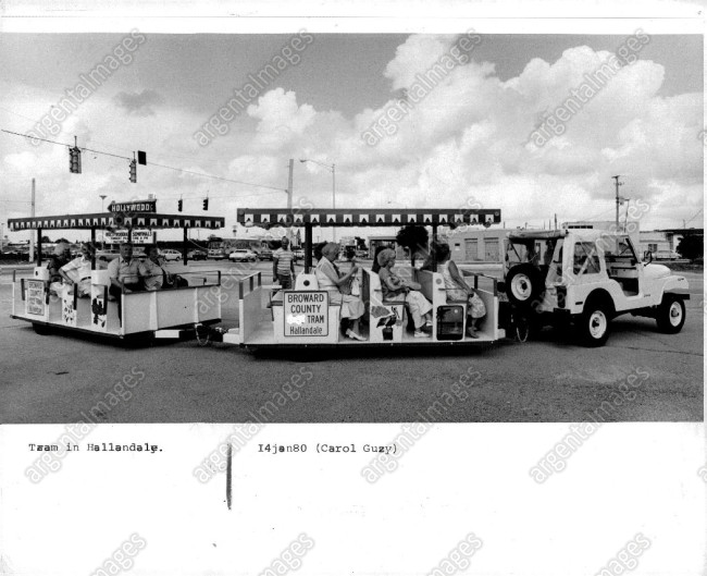 1980-broward-county-tram-photo1