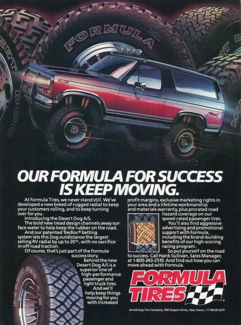 1988-forumla-tires-desert-dog-ad