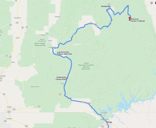 2013-03-30-williams-wolverine-loop-map2