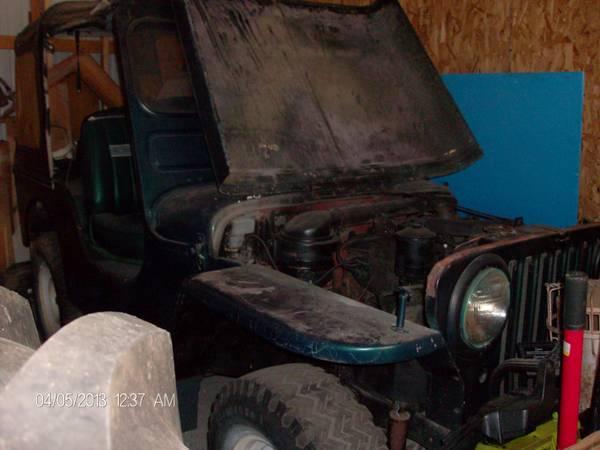 5-jeeps-rush-kentucky2