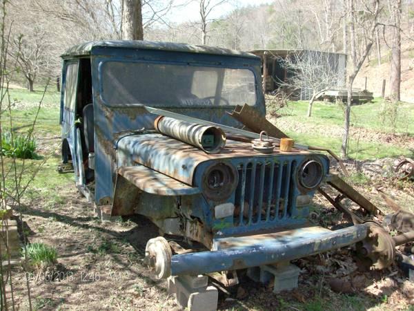 5-jeeps-rush-kentucky3