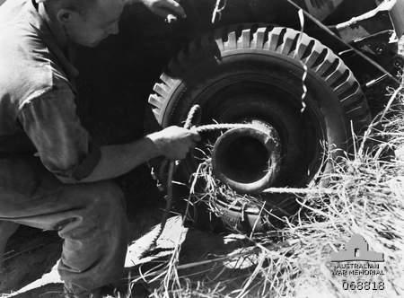 Australian-War-Image-capstan-winch