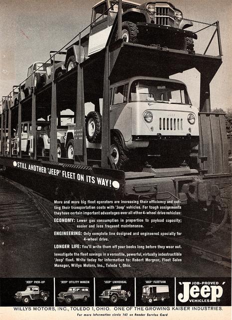 ad-card-for-jeep-fcs-cj5-wagon-on-traincar-flickr