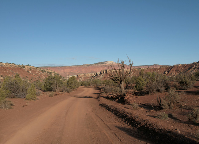 burr-trail-day2-3