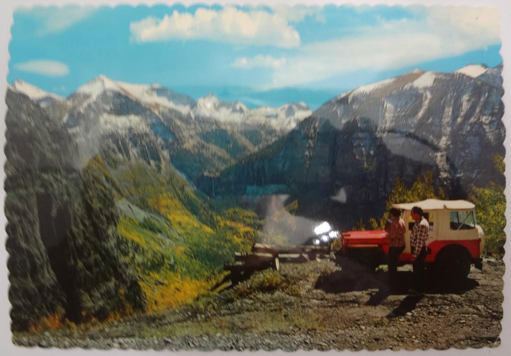 colorado-imogene-pass-postcard1