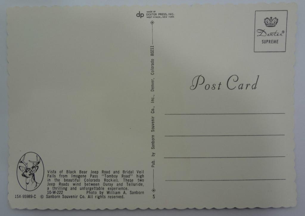 colorado-imogene-pass-postcard2