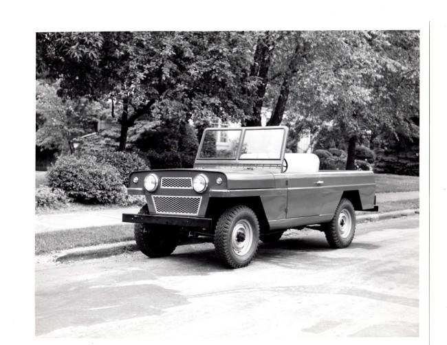 commando-jeepster-prototype-photo1