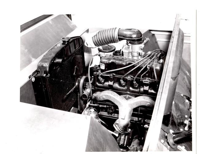 commando-jeepster-prototype-photo10