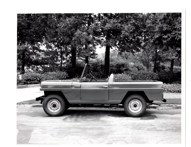 commando-jeepster-prototype-photo2