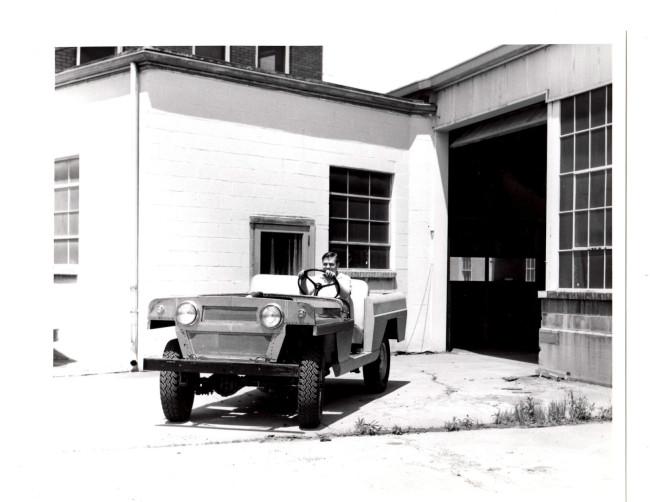 commando-jeepster-prototype-photo3