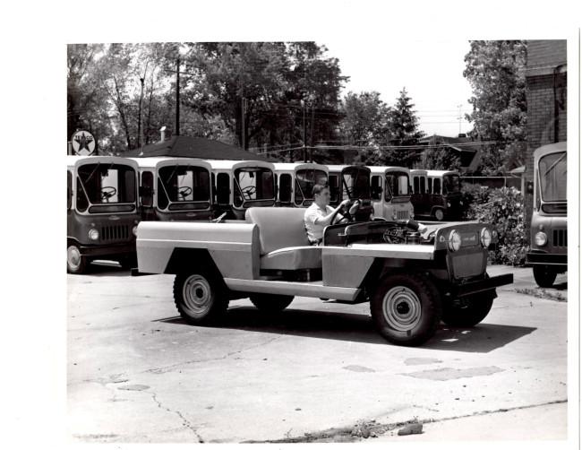 commando-jeepster-prototype-photo4