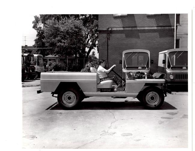 commando-jeepster-prototype-photo5