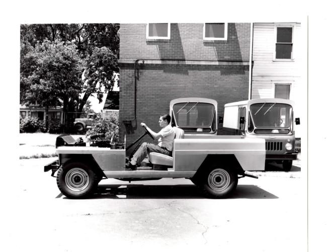 commando-jeepster-prototype-photo6