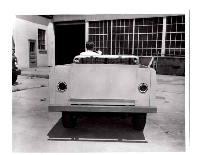 commando-jeepster-prototype-photo7