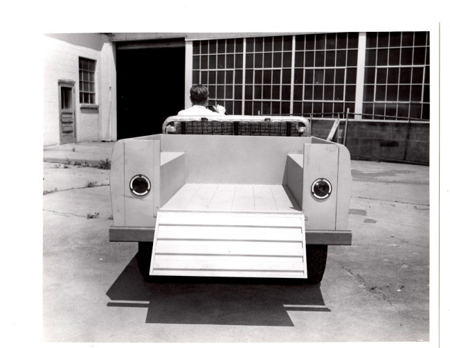 commando-jeepster-prototype-photo8