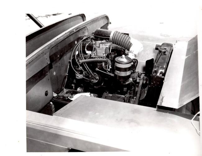 commando-jeepster-prototype-photo9