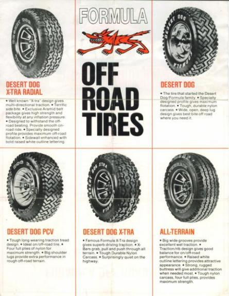 desert-dog-X-tra-Formula-Tires