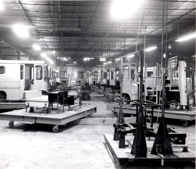 fleetvan-assembly-plant-photo