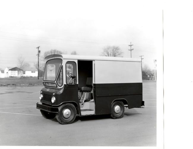 fleetvan-fj-photo-driverside