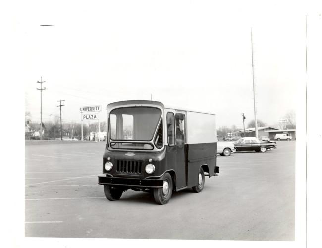 fleetvan-fj-photo-front