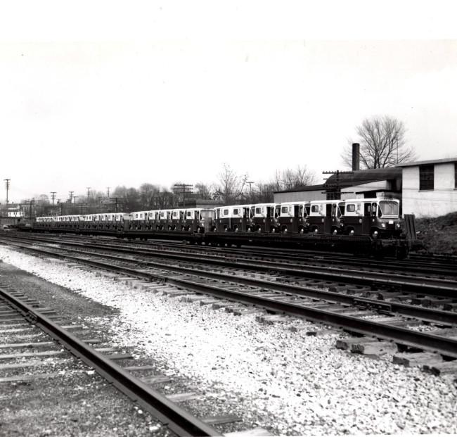 fleetvans-on-train-photo