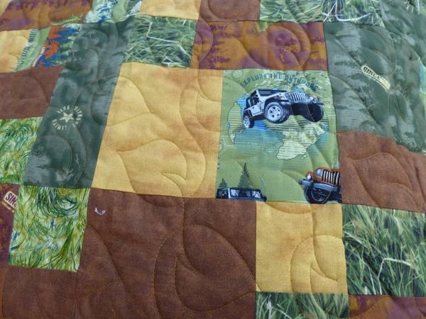 handmade-jeep-quilt-cullman-al2