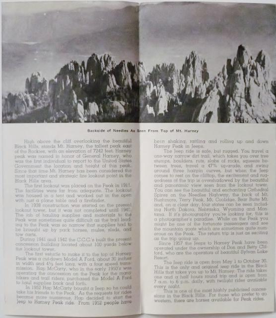 harney-peak-southdakota-3