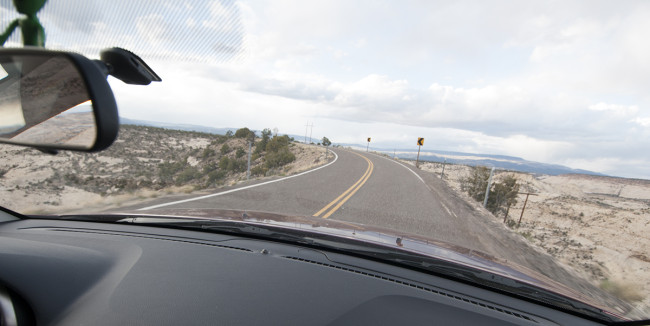 highway-12-8