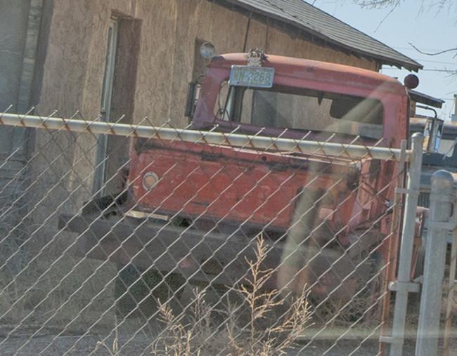 holbrook-truck-odd-bed2