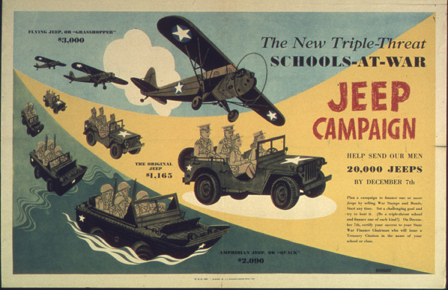 jeep-at-war-campaign-poster-flickr-lores