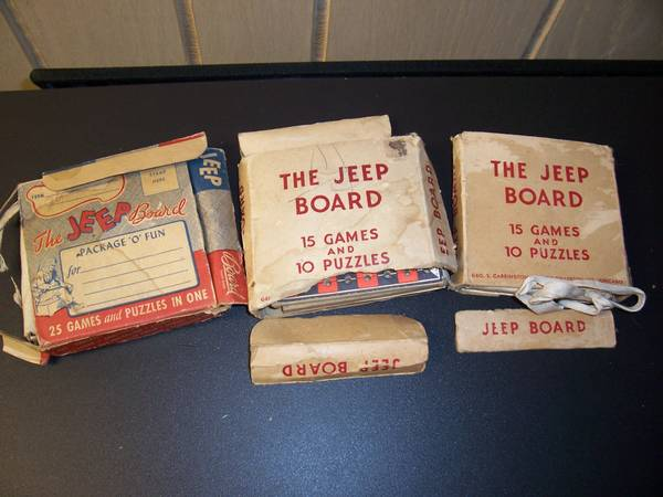 jeep-card-game-downersgrove-il